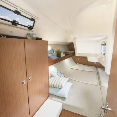 BAVARIA C34_Interior-2k_9