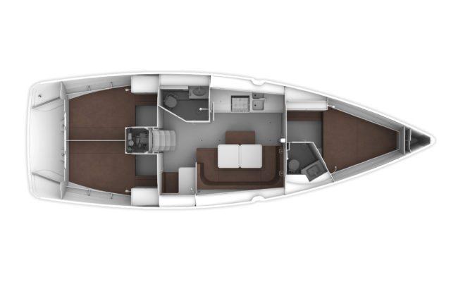 cr41_interior-3-2