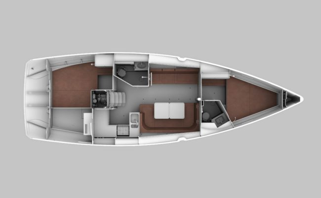 cr41_interior2-2_seats