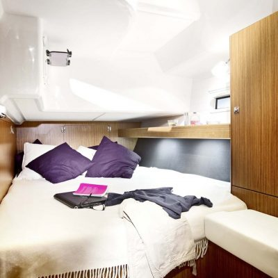 CR46_innen_aft-cabin
