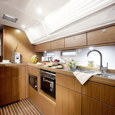 CR46_innen_galley