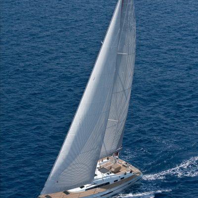 CR56-Sailing-SC11