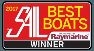 bestboats2017-winner-1-1