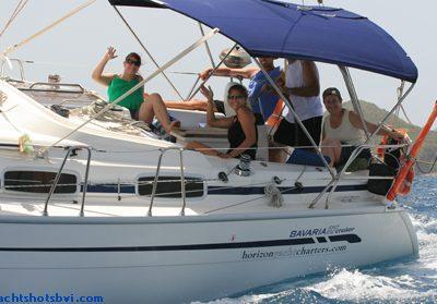 bvi_bavaria_37_sail2