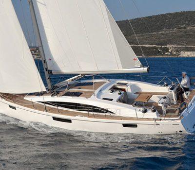 bvi_bavariav46_sailing