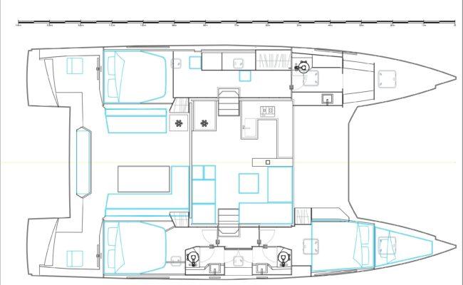 NAUTITECH-46_LAYOUT_3-cabins_small