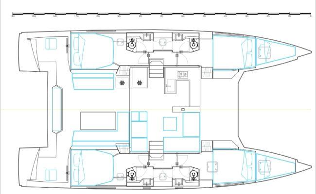 NAUTITECH-46_LAYOUT_4-cabins_small