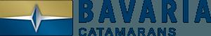 Bavaria Catamarans logo