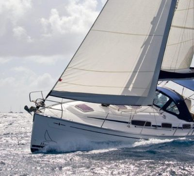 Bavaria 35 for sale