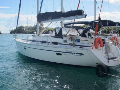 Bavaria 39 for sale
