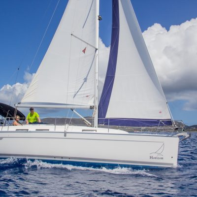Bavaria 32 for sale