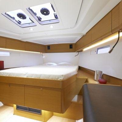 SO479 HQ - Interior 12