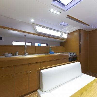 SO479 HQ - Interior 15