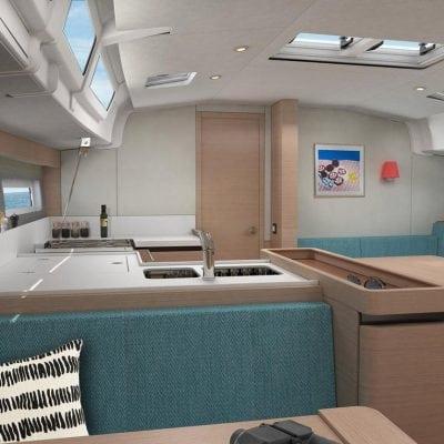 SO490 HQ - Interior 5