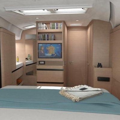 SO490 HQ - Interior 8