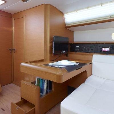 SO519 HQ - Interior 3