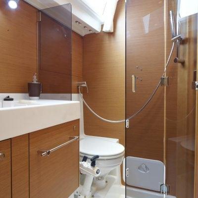 SO519 HQ - Interior 5