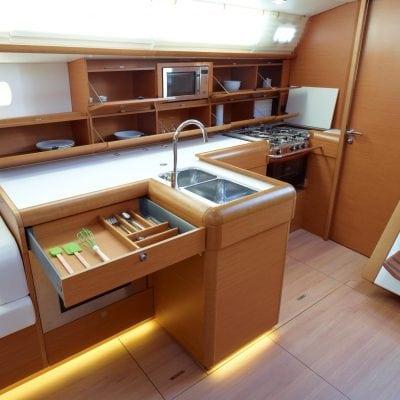SO519 HQ - Interior 6