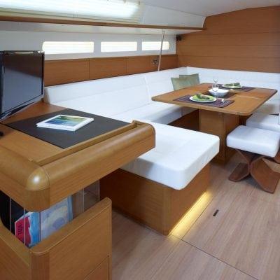 SO519 HQ - Interior 7