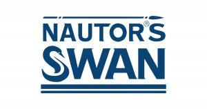 Nautor Swan logo