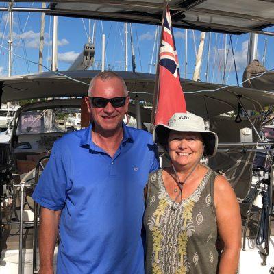 read horizon yacht sales testimonials