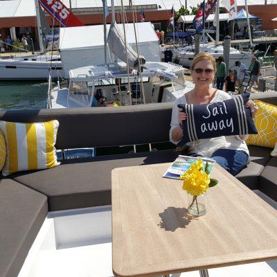 explore horizon yacht sales testimonials