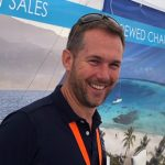 Robin Hodges Horizon Yacht Sales