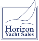 new caribbean yachts for sale