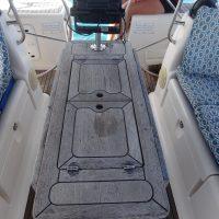 Bavaria 42 Cruiser Exterior