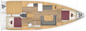 layout bavaria 38